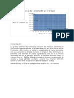 graficos-de-secado (1)
