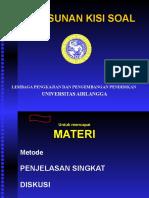 13-MENYUSUN-KISI-SOAL.pdf