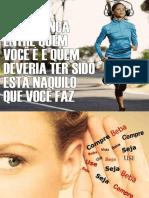 motivacao_alunos_ceras