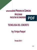 12-Concretos_Especiales.pdf