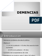 Demencias (2)