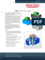 Limit Switch.pdf