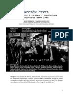 ficha-accion-civil-i.pdf