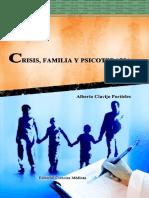 Familia_Crisis_Cuba.pdf