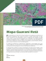 Gacetilla30 Mapa Guaraní
