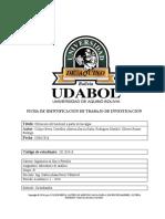 PROYECTO LABORATORIO 444444444444444444444 (1) (1).pdf