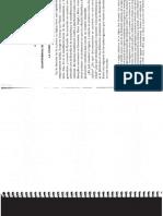 Logica-y-Critica.pdf