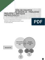 Clasificación de equipos biomédicos según la  finalidad  prevista.pdf