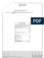 FR48-003-D03-0047_1D_MDS_Water_Accumulator_(TA-601)