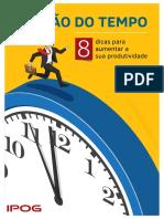 E-book+-+Gestão+do+Tempo+-+Alterado+para+Marketing