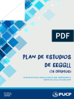 Plan de Estudios 2016 2 Imprimir