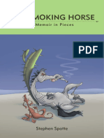 (Excelsior Editions) Stephen Spotte-The Smoking Horse_ A Memoir in Pieces -State Univ of New York Pr (2010)-2.pdf