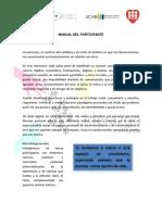 DLT Manual Participante Desarrollo Pesonal y Sociedad LISTO