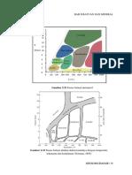Modul-Geodas-Pemicu-I-bagian-3.pdf