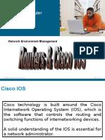 Tài liệu CCNA của VNPro - Startup Router