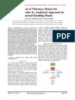 IJETT-V10P331.pdf