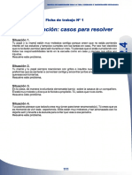 4363-DR-CEDRO (2) (1)