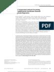 Ikegami+et+al_Endocrinology_vol156_p647-659