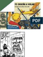 Lupin te enseña a volar.pdf