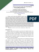 P - 13.pdf