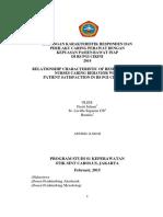 Fretti Juliani.pdf