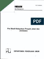Info Pub Lik 20120703102520