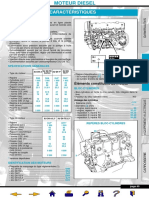 03c.pdf
