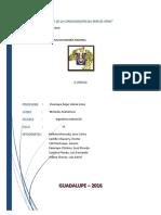 EJERCICIOS METODOS NUMERICOS UNT.pdf