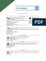Análisis de Fallas de Válvulas.pdf