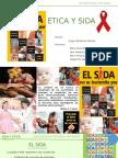 Etica y Sida1