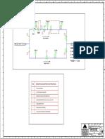 Esquema SER N° 4 Modificado6.pdfSAMY.pdf
