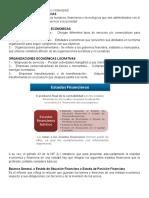 APUNTES SEMINARIO CONTEMPORANEOS