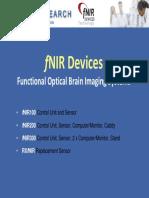 Fnir Devices Technology