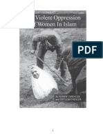 Women on Islam