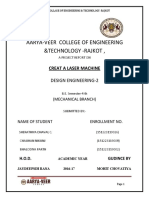 Aarya Veer Engineering College 4 Th Sem