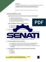 EVALUACIÓN PROYECTOS.docx