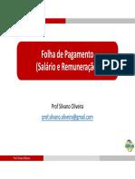 FP03 - Salário e Remuneração.pdf