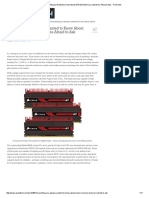 Everything You Always Wanted to Know About SDRAM (Memory)_ but Were Afraid to Ask - Print View