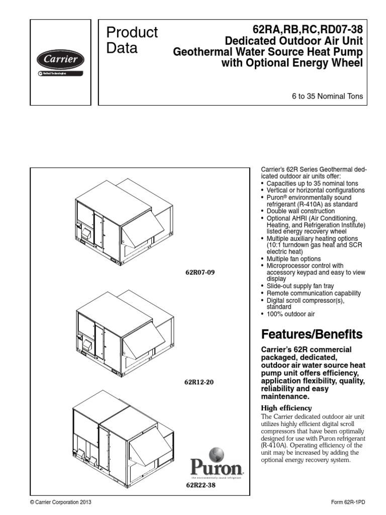 Airtemp Wiring Diagram Wd 576 Free Download High Efficiency 62r 1pd Hvac Water Heating Air Temp Sneakers At