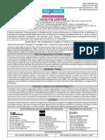 yesfin.pdf