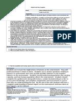 edsc 304 digital unit plan template