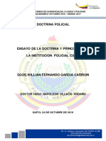 Doctrina-Policial.pdf