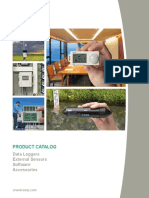 Onsetcomp Catalog