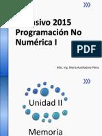 I16-Unidad2
