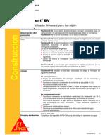 Plastiment BV.pdf