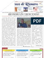 La Voce di Rionero - LVDR_03