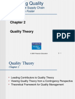 Wk 2- Quality Theory.pptx