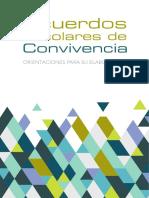 acuerdos_escolares_de_convivencia.pdf