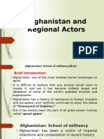 Afghanistan-and-Regional-Actors (1).pptx