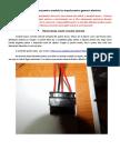Manual de Instalare Modulul Impuls Logan